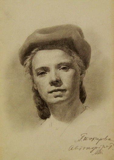 Tokareva Alexandra Feliksovna