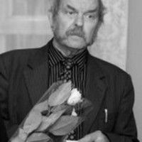 Grebennik Vitaly Sergeevich