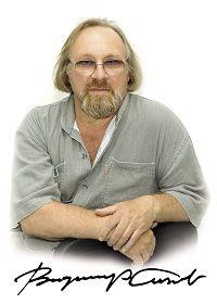 Sizov Vladimir Vladimirovich