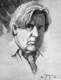Usik Stepan Grigorovich