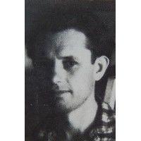 Stremskiy Alexander Ivanovich