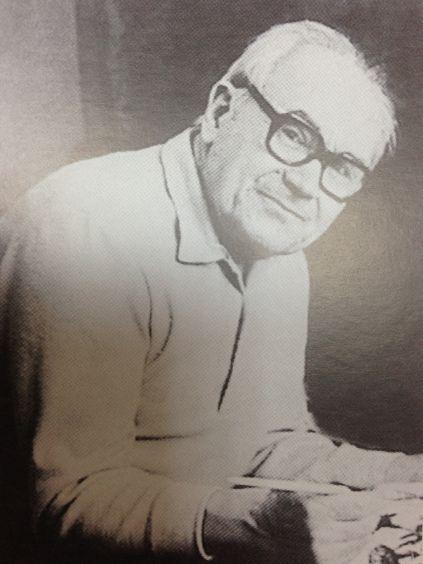 Ракша Тарас Романович