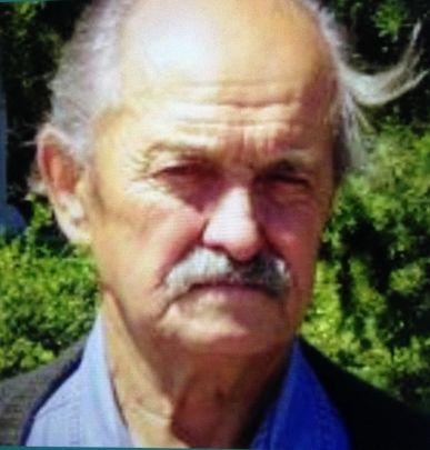 Sobko Petr Stepanovich