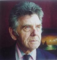 Karmaz Nikolai Afanasievich