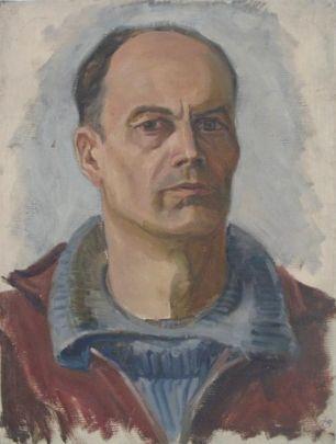 Korneev Leonid Yakovlevich