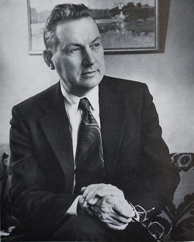 Лопухов Александр Михайлович