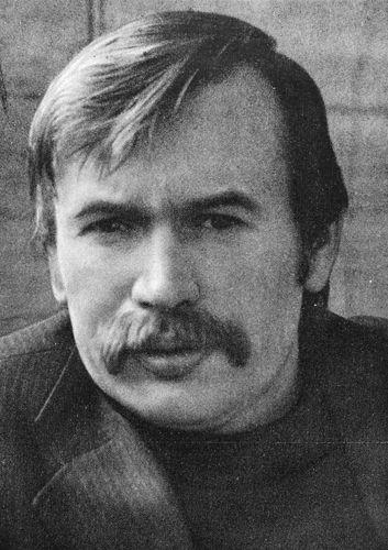 Repka Sergey Nikanorovich