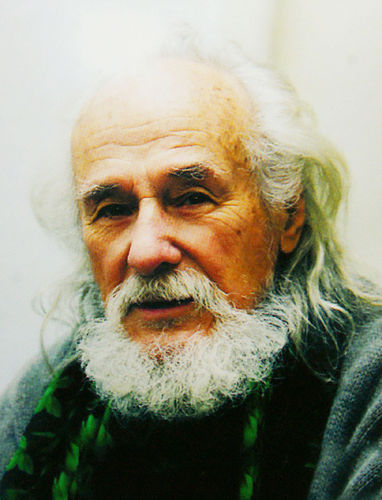 Tolochko Viktor Ivanovich