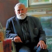 Hablenko Mikhail Semenovich