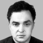 Babak Petr Ivanovich