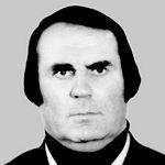 Bazilyansky Eduard Iosifovich