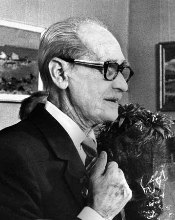 Криворучко Степан Михайлович