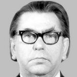 Bilan Pyotr Ilyich