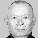 Davydov Vladimir Vasilyevich