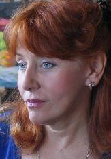 Gavdzinskaya Elena Albinovna