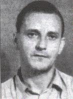 Shmatko Leonid Alexandrovich