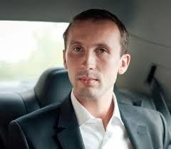 Kutsachenko Andrey