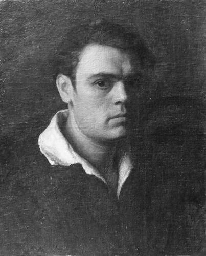 Laktionov Alexander Ivanovich