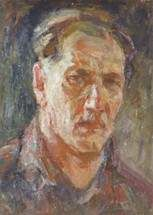 Yury D. Liberov