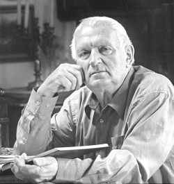 Martynov Nikolai Ustinovich