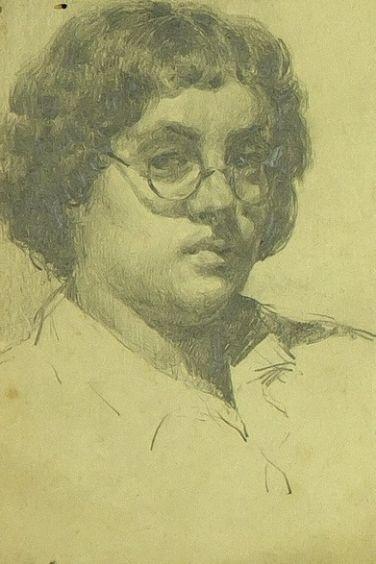 Shpolyanska Lyudmila Grigoryevna