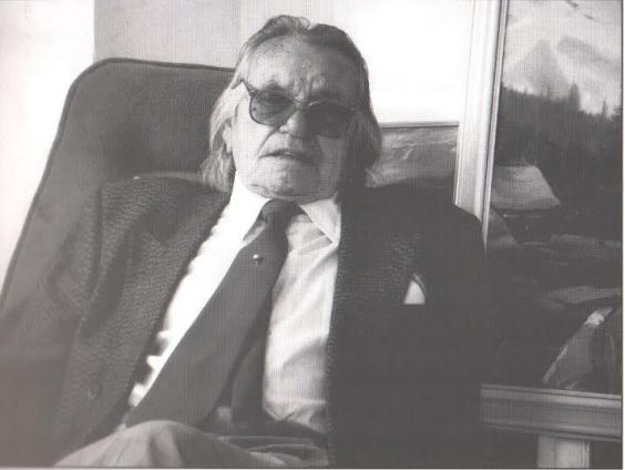 Marton Adalbert Alexandrovich