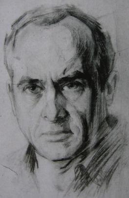 Жураковский Виктор Петрович