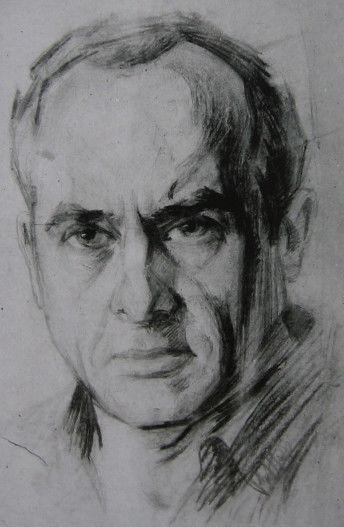 Zhurakovsky Victor Petrovich