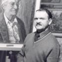 Чвала Дмитрий Андреевич