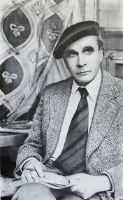 Monastyrsky Vitold Antonovich