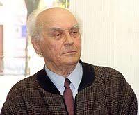 Babentsov Viktor Vladimirovich