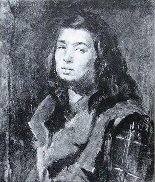 Boldyreva Evdokia Gavrilovna