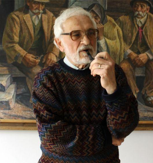 Mikita Vladimir Vasilievich