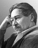 Chuikov Semyon Afanasyevich