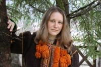 Voloshko Karina Nikolaevna