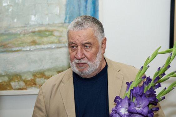 Mamsikov Vladislav Alexandrovich