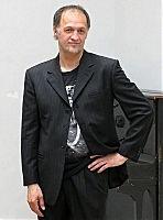 Milovic Bozhidar