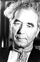 Kasiyan Vasily Ilich