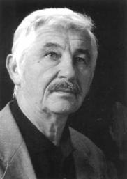 Skakandiy Vasiliy Yulievich
