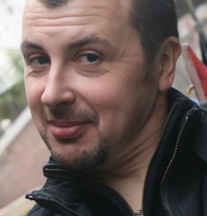Demko Oleg Alekseevich