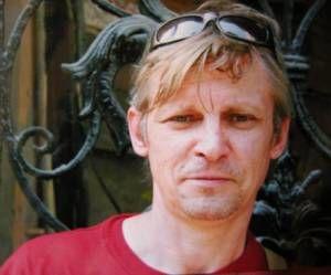 Кириченко Сергей Алексеевич