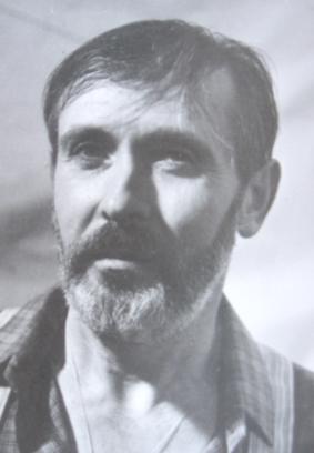 馬爾科夫斯基伊戈爾費多托維奇