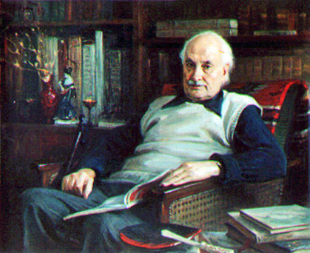 Komendant Yuri Sergeevich Komendant Yuri Sergeevich