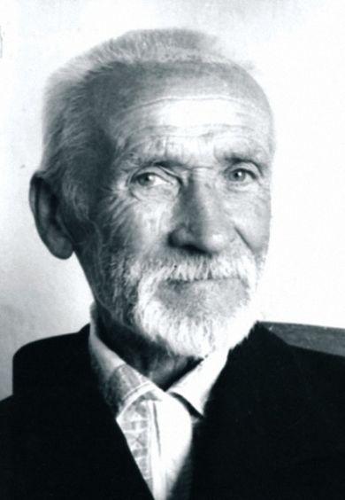 伊扎克維奇伊万西多羅維奇