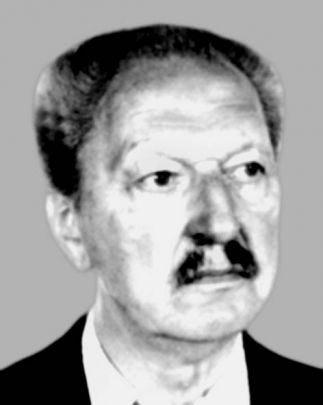 Balla Pavel Karlovich