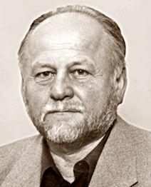 Bokotey Andrey Andreevich
