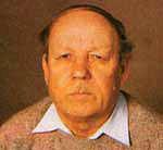 Bondarenko Semyon Konstantinovich