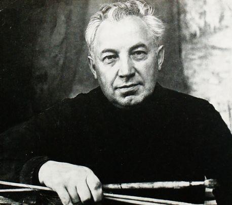 Дубиш Иван Иванович