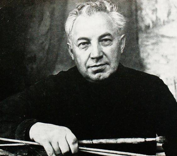 Dubish Ivan Ivanovich