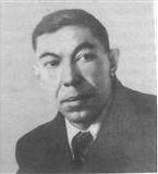 埃利瓦康斯坦丁尼古拉耶維奇